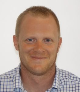 Neil Dowsland; Counsellor near Bingley, Keighley, Saltaire and Bradford